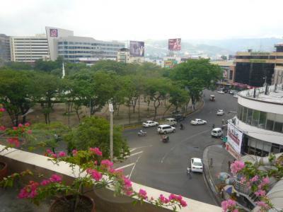セブシティ「Cebu Midtown Hotel」12