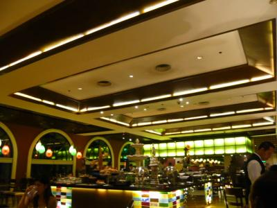 「Waterfront Airport Hotels & Casino Mactan」3
