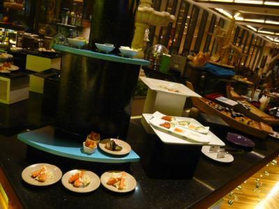 「Waterfront Airport Hotels & Casino Mactan」6