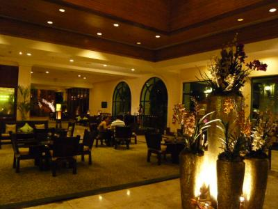 「Waterfront Airport Hotels & Casino Mactan」11