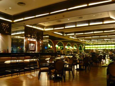 「Waterfront Airport Hotels & Casino Mactan」1