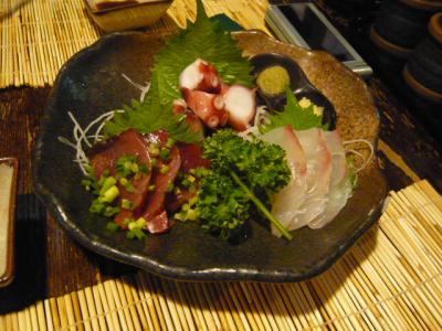 日暮里「麺・酒処 ぶらり」9
