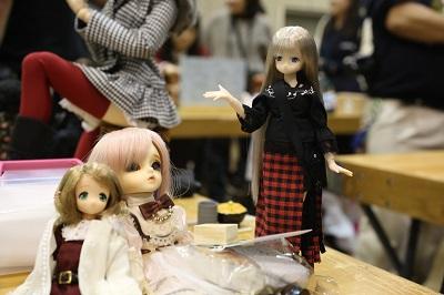 ドルショ39_3_9