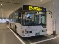 CIMG2565d.jpg