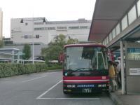 CIMG3826a.jpg
