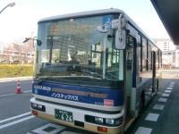 CIMG6180c.jpg
