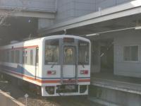 CIMG6259c.jpg