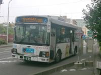 CIMG9728c.jpg