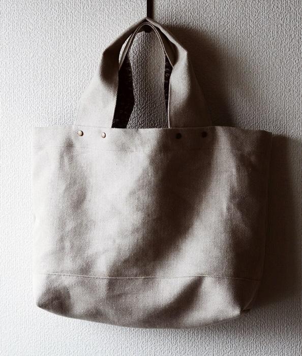 bag7.jpg