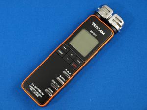 1_convert_20110904190110.jpg