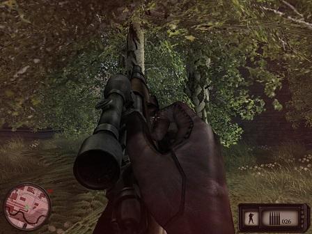 Sniper Play 1