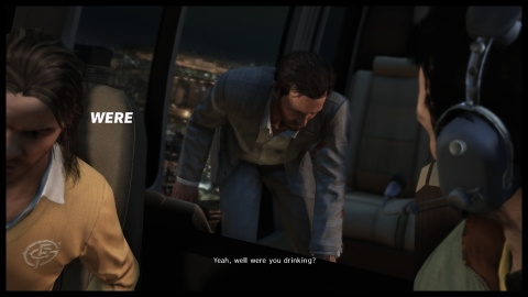 MaxPayne3 movie2