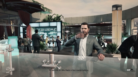 MaxPayne3 movie1