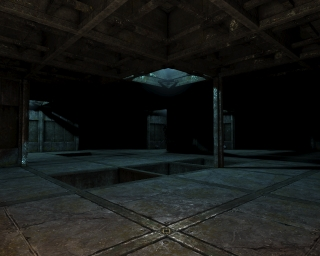 grimrock Dungeon 02