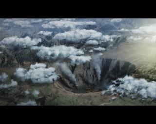 grimrock Last scene02