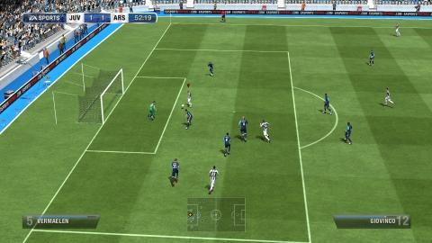fifa13_Play 03