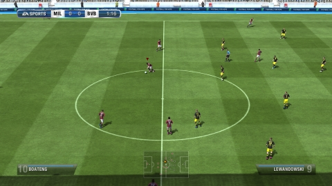 fifa13_Play 01