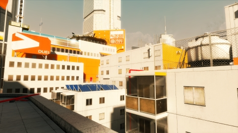 MirrorsEdge 2012-09-16 21-30-17-285