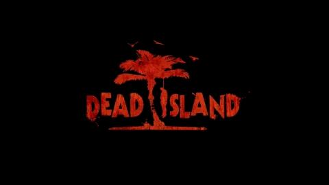 DeadIslandGame 2012-10-15 21-36-49-963