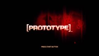 prototypef 2012-11-19 21-18-45-768