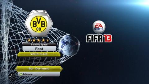 fifa13_BVB