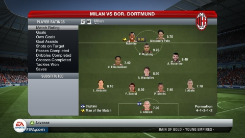 fifa13_teamPicture