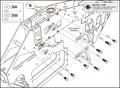GAUI NX4マニュアル06