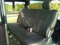 200系4型ハイエースシートカバー