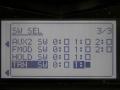 GAUI NX4&T-10Gasser設定
