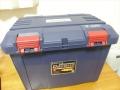 工具箱ドカットD-5000