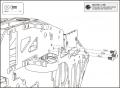 GAUI NX4マニュアル08_3