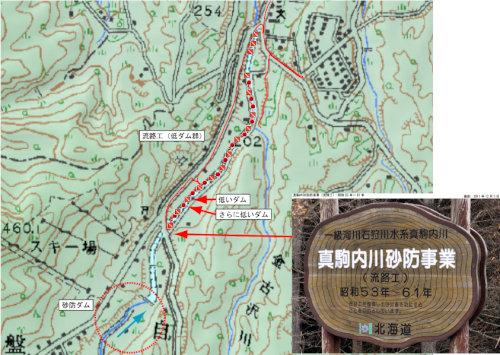 流路工-11・解説[1]