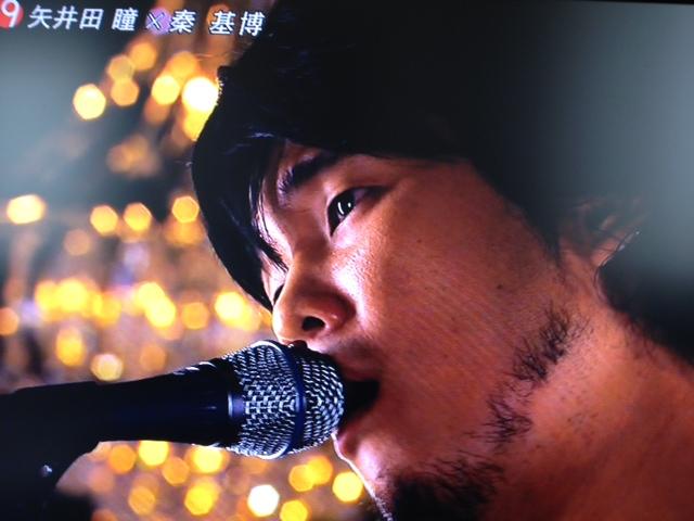 2012 bokuoto