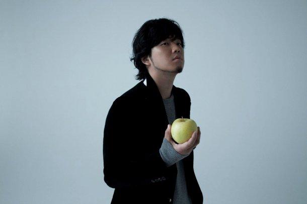news_large_hatamotohiro_art20121121.jpg
