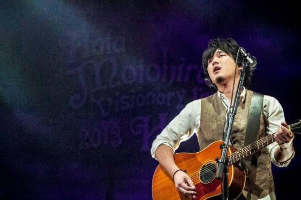news_large_hatamotohiro_live201312_1.jpg
