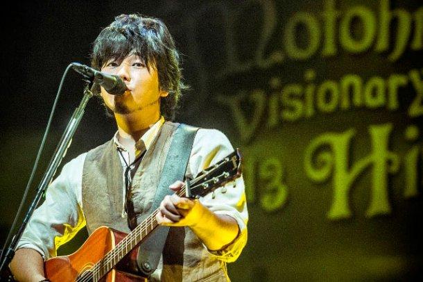 news_large_hatamotohiro_live201312_3.jpg