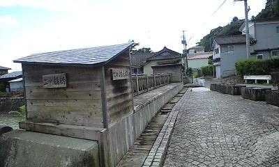 100917iwadeyamahasi.jpg