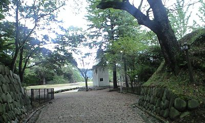 100917iwadeyamajo06.jpg