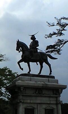 sendaijou10082610.jpg