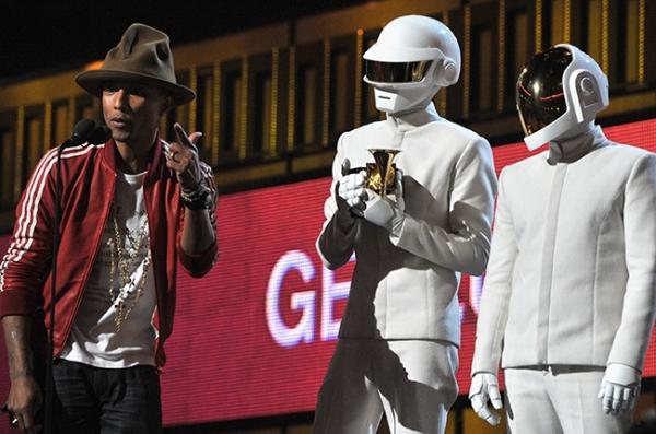 pharrell-daft-punk-grammy-2014-01.jpg