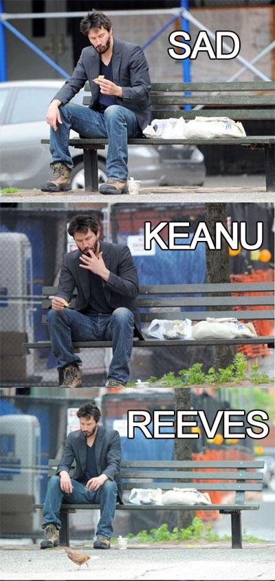 sad-keanu-reeves-1.jpg