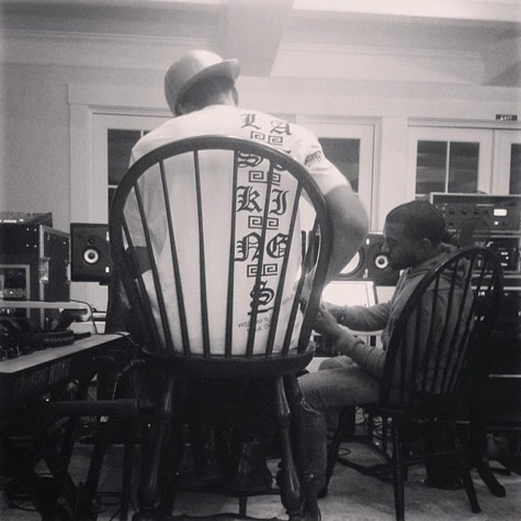 tyga-kanye-west-working-in-studio-together.jpg