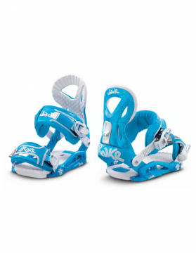 jade2.png