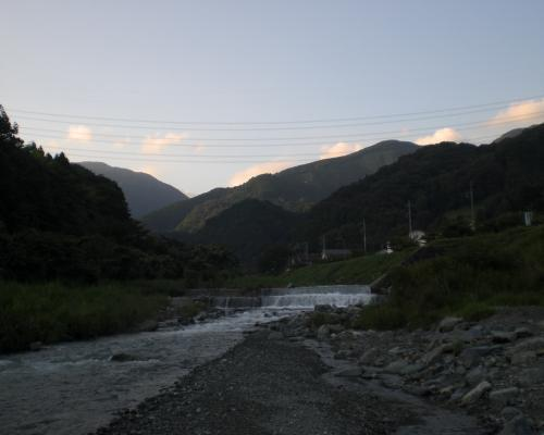 2011-09-10-02.jpg