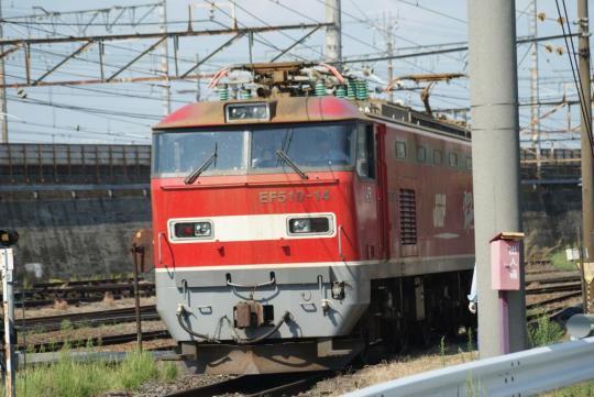 DSC00035_convert_20100919165136.jpg