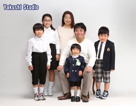 1116 家族02