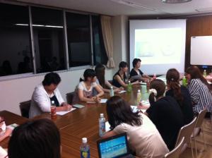 2011.07.27ミーティング2