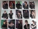 2010.11ショップ写真2