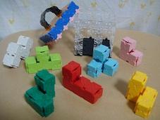 201107_3Dpazzlu_1