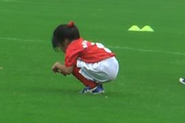 201108_Soccer_1.jpg